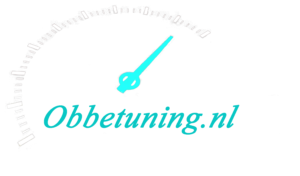 Obbe Tuning